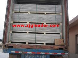 (MGO-Board) Magnesiumoxid-Board mit grauer Farbe