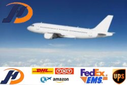 International Best Air Transport Transitaire China Shipping à la Croatie
