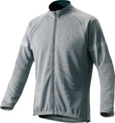 Осенью и зимой Coldproof велосипед куртка