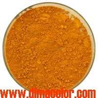 Beschichtung-Plastikpigment des Pigment-gelbes Puder-2r 139
