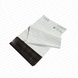12X15 Sobres Sobres de polipropileno bolsas/Poly Embalaje Postal