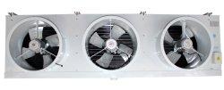 Preço de fábrica baixo com elevada qualidade DD da série Dd40 7,5 kW Evaporador do arrefecedor de ar para o fabricante de equipamentos de armazenamento a frio