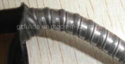 Invólucro exterior (mola dupla aço) para cabo de motociclos
