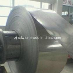 304 سعر من الفولاذ المقاوم للصدأ