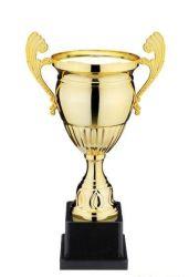 Trofeo de copa (XBY metal-MT008)