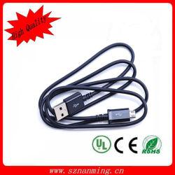 Кабель USB для галактики S4 Samsung