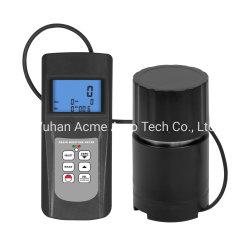 High Accurancy Grain Seed digitale misuratore di umidità riso caffè grano