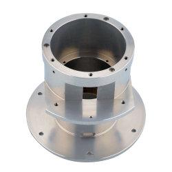 Cnc-maschinell bearbeitenarbeits-Metallherstellung-Service/industrieller Parts/CNC maschinell bearbeitenservice