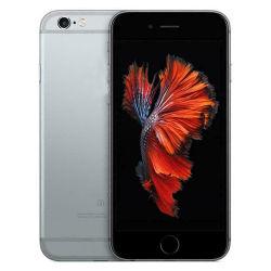 Hot vendre utilisé & rénové les téléphones mobiles pour i-Phone6s 16 GO/Smartphone 64G