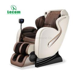 Оптовая торговля S контакт 3D давление воздуха Auto Program массажное кресло