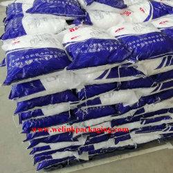 BOPP ламинированные химических удобрений пластиковыми пакетами 50кг