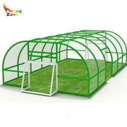 Indoor soft/ Terrain de soccer de football pour les enfants