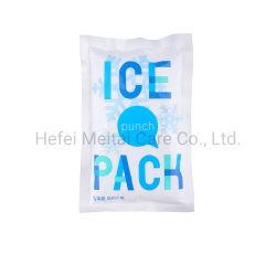 Wap-Health Ureia populares e água para uso desportivo Frio