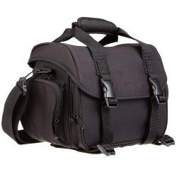حقيبة أساسية لكاميرا DSLR الكبيرة