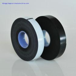 Aislantes de alta tensión sellado Autoamalgante cinta retráctil de frías