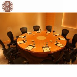 المصنع يوفر مؤتمر مكتب راى للجولات التجارية الفاخرة طاولة اجتماعات