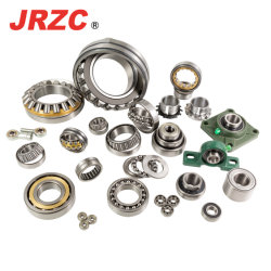 중국 Cheap Price Spherical 또는 Cylindrical /Tapered/Metric Roller Bearings와 Angular/Insert/Thrust/Pillow Block/Deep Groove Ball Bearing