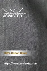 100% Ganga puro algodão