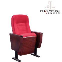 مصنع [ديركت سل] سينما كرسي تثبيت/[سكهوول فورنيتثر]/قاعة اجتماع كرسي تثبيت
