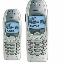 Оригинальный отремонтированный мобильному телефону 6310I для Nokia сотовых мобильных телефонов