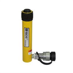 RC-158 Long Stroke Hydraulic Lifting Tools 15t