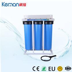"""3 этап 20"""" весь дом воды большие пакеты Jumbo фильтр для воды"""