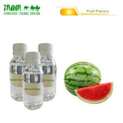 Mais de 800 tipos de fruta concentrado Sabor Vape Aroma Aroma de melancia