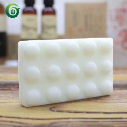 ホテルのためのそれぞれ包まれたゲストの石鹸30g小さい固形石鹸