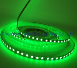 120LED/M 5mm 4040/3838 Slim Strip Light LED RVB