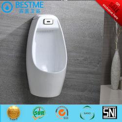 Banheiro Wall-Hung Sensor Homem Mictório Bc-8005