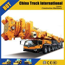 熱い販売800トンすべての地勢のトラッククレーン(QAY800)