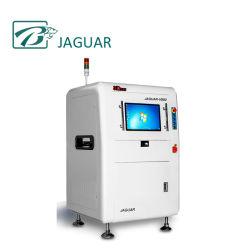 SMT 3D-fabricants d'inspection de l'équipement spi avec 32mm*32mm (20-M)