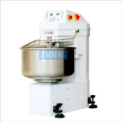 La cuisson mélange de farine (ZMH-50)