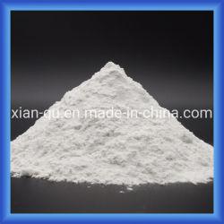 Material de fricção 300 mesh arroz branqueado de fibras de vidro