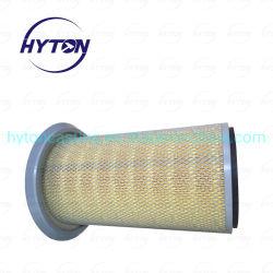 Componenti per frantumatore a cono HP500 Nordberg elementi a cartuccia filtrante