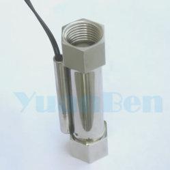 Interrupteur de débit de l'eau pour l'Tankless