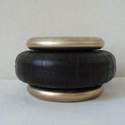 Molla pneumatica per industriale (1B 131A)
