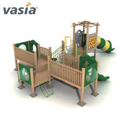نموذج جديد ملعب للأطفال ما قبل المدرسة للأطفال ما قبل المدرسة تعيين