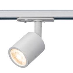居間の寝室のための現代LEDの商業使用の屋内照明8Wトラックライト