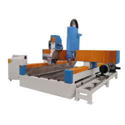 خشب موجه EVA Foam القديم 1500 X 3000 CNC سعر الأدوات لـ 1530 ماكينة قطع مُوجه CNC