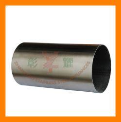 La norme ASTM A249 en acier inoxydable du tube du condenseur