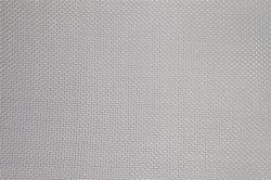 La sécurité à la poussière de maillage de l'écran Balcon fenêtre d'écran Mesh anti insectes moustiquaire en aluminium