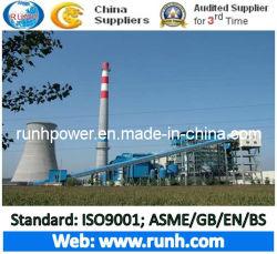 산업용 발전소 EPC 전력 발전