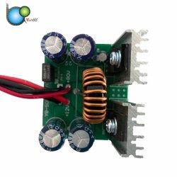 Неизолированные импульсные стабилизаторы неизолированные модули питания блок питания, No-Isolated 60W драйвер светодиодов