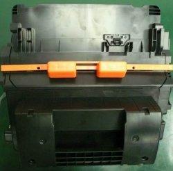 Kompatibler Schwarz-Laser-Toner (CC364)