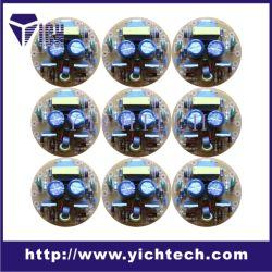 PCBA 회로판 (YC-PCBA110047)