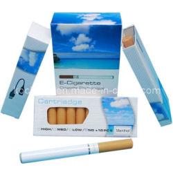 Elektronische Sigaret (kcd-l009-2)