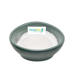 Alimentation industrielle de classe alimentaire CAS 144-55-8 99 % de bicarbonate de sodium en poudre