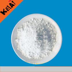 Haute qualité 94% de TiO2 Dioxyde de titane rutile grade pour le revêtement