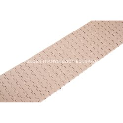 Питание Garde ленты транспортера плоских верхнюю пластмассовую цепь для консервных банок продовольственной Transmisson 5935